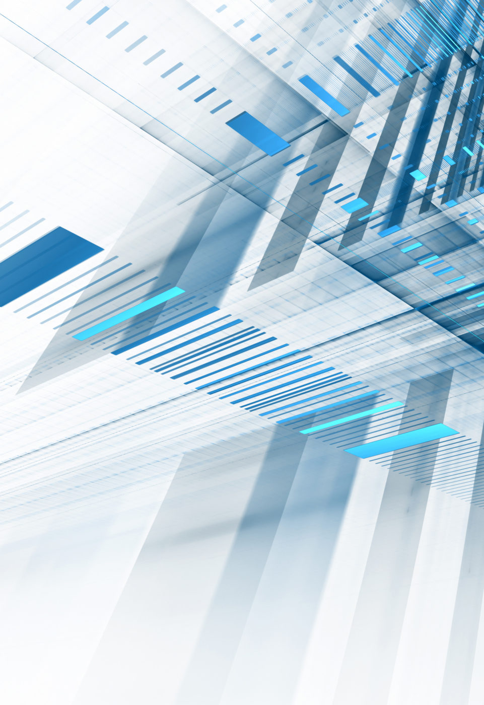 Digital Transformation Strategy - Title